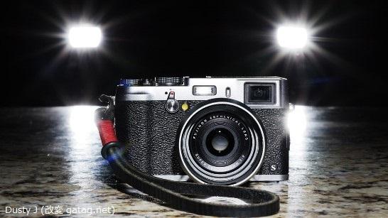 コスプレカメラマン増加