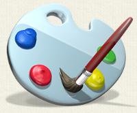pictbearソフト