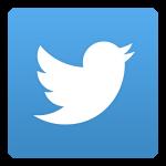 ウィッグセットや収納に役立つレイヤーおすすめ商品【Twitterまとめ】