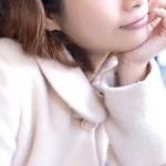 コスネーム(CN)のつけ方・決め方